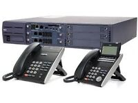 Telephone Engineers: new phone systems , additional extensions , Data Cat6 cabling, Wi-fi Boosters