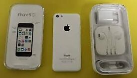 apple iphone 5c white can unlock unlocked any network ee orange virgin t mobile