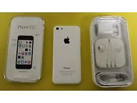 apple iphone 5c white can unlock unlocked any network ee orange virgin t mobile