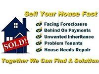 SELL YOUR PROPERTY FAST WITHOUT AGENCY FEES