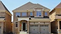 Detached House Must Sell...$30,000 Under Market Value!!!!