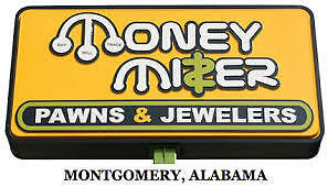 moneymizer09