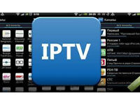 full hd iptv system, qbox wd 1 year gift not openbox skybox