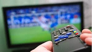 SPORTS MOVIES AND LIVE TV CHANNELS IPTV BOXES