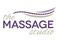 MASSAGE THERAPIST MASSUSEES BASIC PAY £100 CASH DAILY PLUS HOURLY PAY £40+