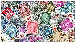 Wanted: ***WANTED*** OLD stamp collections