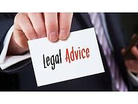 Legal Services for Landlords: Cheap, Quick and Effective