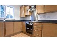 Kitchen fitter