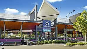 MERRYLANDS STATION -SINGLE ROOM FOR RENT Merrylands Parramatta Area Preview