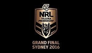 2x NRL Grand Final Tickets (SECTION 128 ROW 22!!) Rodd Point Canada Bay Area Preview