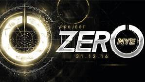 PROJECT ZERO Chester Hill Bankstown Area Preview