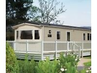 Cheap Caravan for sale-Must go this week,Northumberland,Amble,Edinburgh,Berwick,Durham