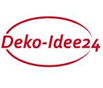 *deko-idee24*