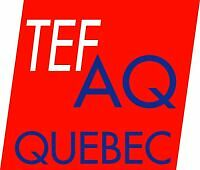 TEFaQ  (B2) _ Experienced FRENCH TUTOR