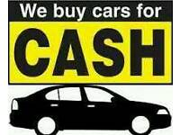 We buy cars. Instant cash ( £1000 Max)