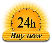 24h-buy-now