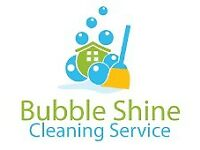 Bristol unique cleaning service SPECIAL OFFER: summer special 10% discount