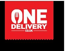 Delivery Drivers - Earn up to £12 per hour delivering food! **Short Deliveries**