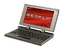 Celio Redfly C8-N use your smart phone like a laptop