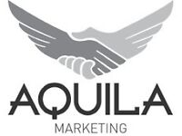Junior Marketing Associate - Apply now!