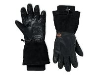 XSmall women heated glove