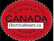 40% OFF TODAY - Need Your Electrical Licence? Construction & Maintenance or Industrial.