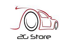 2g-store