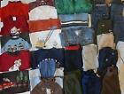Baby Boy Clothes Lot Size 18 Months