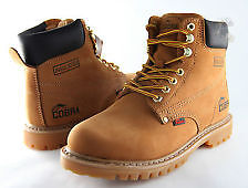 The Most Popular Men&39s Work Boots | eBay