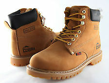 The Most Popular Men's Work Boots | eBay