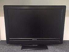 40 inch TV for sale