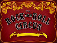 Rock and Roll Circus seeking talented musicians/singers