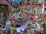 The Toys and More Store