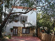 WANT TO LIVE IN SPAIN WITH ON SPOT INCOME? LARGE OLDER VILLA, 3 SEPARATE APARTMENTS OWN GARDENS/