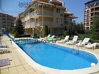 Sunny Beach Holiday Accommodation to rent.