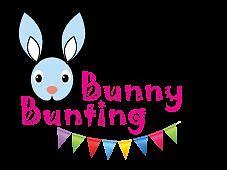 bunnybunting