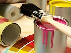 EXCEL PAINTING & DECORATION Acton North Canberra Preview