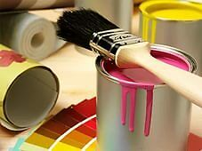 EXCEEL PAINTING & DECORATION Acton North Canberra Preview