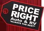 Price Right Auto and RV
