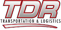 Local (HRM) City Tractor Trailer Driver - 3 Positions Available