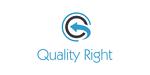 qualityright
