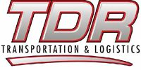 Local City Tractor Trailer Driver - HRM