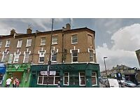 N22 - Brand new 3 bed apartment on Wood Green High Road/Harringey - Private Landlord