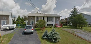 Room for rent eastern passage