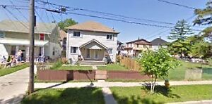 Nice,newly renovated 2 bedroom- Semi Detached Home