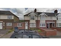 Large 6 Bedroom House with HMO licence