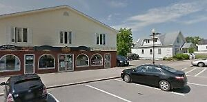 Appt Building For Sale By Owner in Grand Falls NB