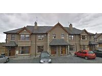 3 bedroom house for rent, Selshion Mews, Portadown