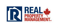 Property Manager for Growing Property Management Company