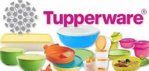 Many Tupperware Items For Sale. London Ontario image 1